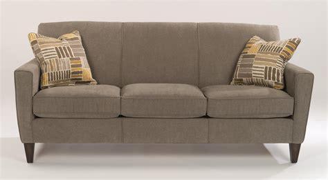 30267 flexsteel furniture dealers gorgeous flexsteel digby upholstered sofa belfort furniture sofas