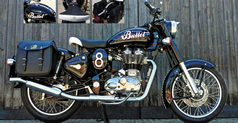 Royal Enfield Classic 500 Wallpapers by 2012 Royal Enfield Bullet Classic C5 500 Efi E Wallpaper