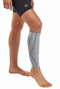 4fa5278ee9 tommie copper women compression calf sleeve free shipping ithaca sports