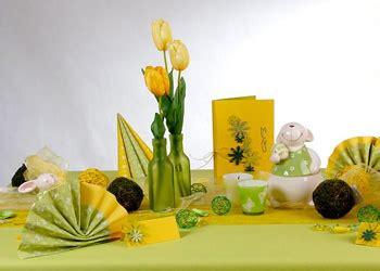 dekorieren mit kunstblumen tafeldeko kunstblumen auf dauer sch 246 n
