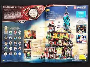 lego ninjago city gardens 71741 us pricing revealed
