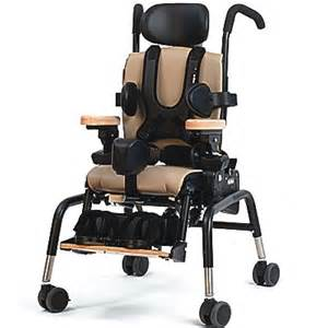Rifton Activity Chair 860 by Rifting Chair More Information