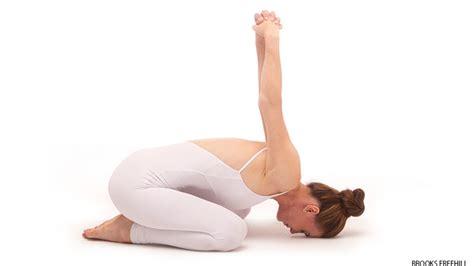 detoxifying kundalini yoga sequence  radiance yoga