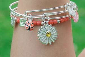 Alex And Ani Charity By Design Bracelets Charitable Purchases Timeless Optimist
