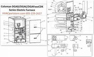 Collection Of Atwood Furnace Wiring Diagram Download