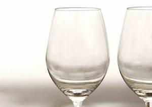 Etiketten Entfernen Glas : wie entfernt man klebe etiketten von glaesern und ~ Kayakingforconservation.com Haus und Dekorationen