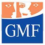 Mutuelle Maaf Avis : gmf mutuelle sant infos devis avis ~ Medecine-chirurgie-esthetiques.com Avis de Voitures