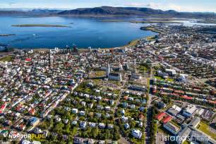 reykjavik summit helicopter tour guide to iceland