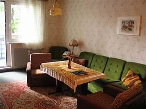 Living Möbel Berlin : die ideologie hinter der tapete blog lookbook tapeten der 70er ~ Sanjose-hotels-ca.com Haus und Dekorationen