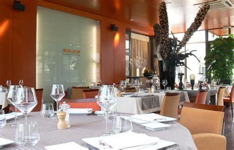 la cuisine niort restaurant quot la véranda du dauzac quot niort marais poitevin tourisme hébergements activités