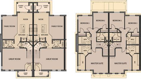 design own floor plan create my own floor plan floor plan design cottages floor