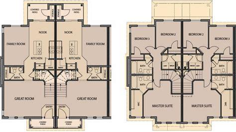 your own floor plans create my own floor plan floor plan design cottages floor