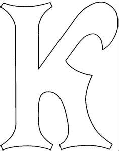 moldes de letras infantil 2 0 bebe letras moldes de letras y letras cursivas