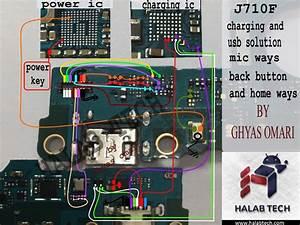 Diagram  Samsung J5 Motherboard Diagram Full Version Hd