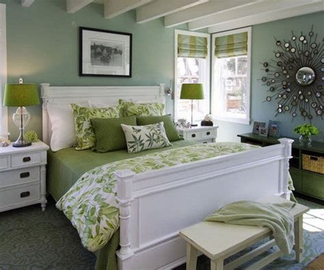 beautiful paint colors for a bedroom 45 beautiful paint color ideas for master bedroom hative