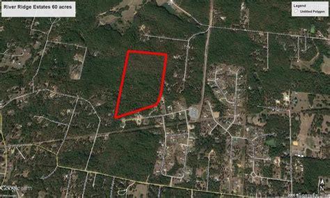 Land For Sale In Benton Arkansas 15014987