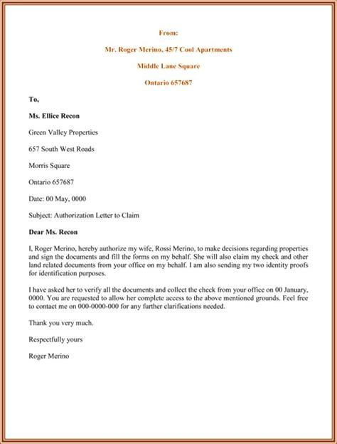 birth certificate application  pinterest birth