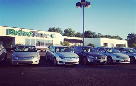 st louis car dealerships bad credit  car update