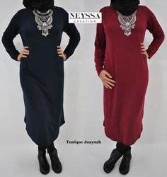 1000 id 233 es sur le th 232 me mode musulmane sur styles de mode et hashtag