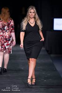 2014 Plus Size Fashion Show | Plus Princess | Pinterest