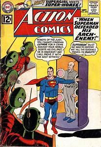 242 best Curt Swan's Superman! images on Pinterest | Comic ...