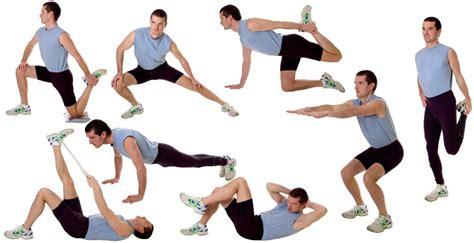 aumento massa muscolare  peso corporeo