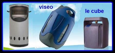 ektor confort plus utilisable en int 233 rieur avec les