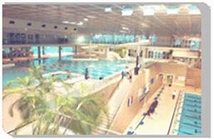 association montpellier portail des associations de With horaires piscine olympique montpellier 4 piscine olympique dantigone piscine montpellier 34000