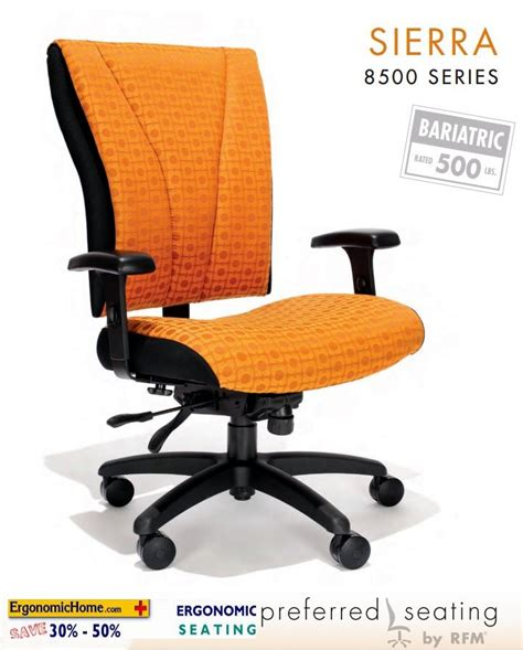 heavy duty office chairs 500lbs heavy duty task chair 500 lbs rfm preferred seating