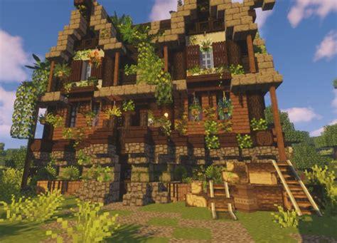 minecraft shader tumblr   minecraft cottage minecraft shaders minecraft houses