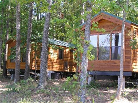 whispering pine cabins whispering pines rv cabin resort