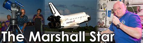 September 23, 2015 | NASA