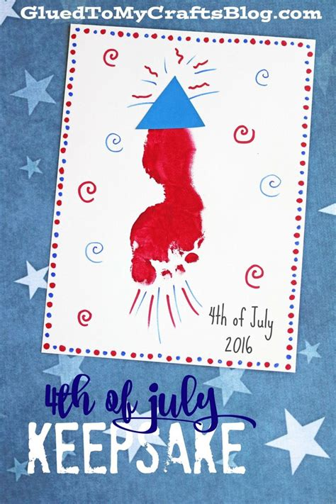 361 best images about patriotic crafts for on 212 | 361280b0e0d37c736265a832a256aca0 july crafts holiday crafts
