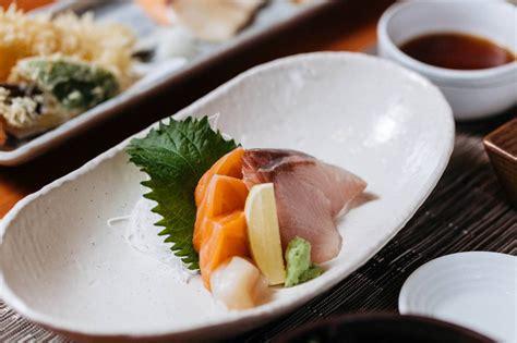 yuzu cuisine yuzu kaiseki continues the evolution of local japanese