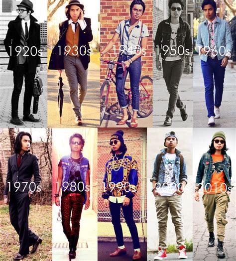 fashion   decades photography pinterest