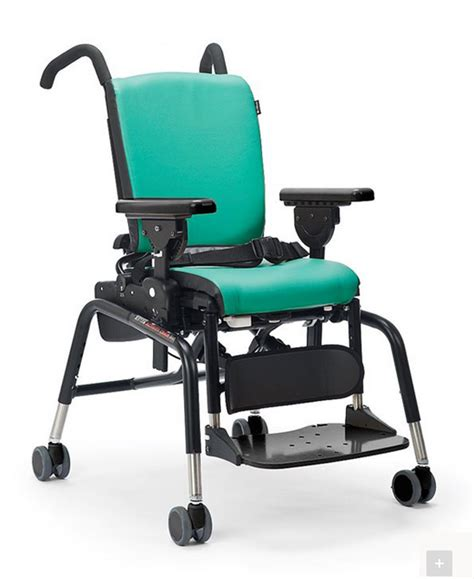 Rifton Bath Seat Large by Large Rifton Activity Chair Standard Adaptivemall