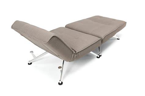 canapé chauffeuse 2 places fauteuil bz archives canape bz