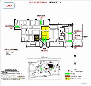 emergency plan template for schools - school building evacuation plan evacuation plans work