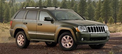 Chrysler Discount by Chrysler Friends And Family Discount Upcomingcarshq