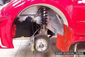 Rallycars Co Uk