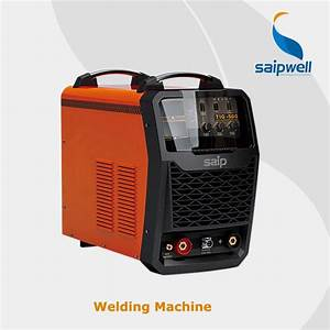 Alibaba China Portable Small Aluminium Electric Inverter ...