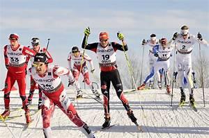 Cross Country Men's 50km Mass Start - FIS Nordic World Ski ...
