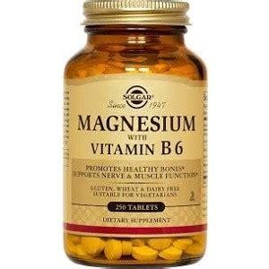 In Quali Alimenti Si Trova Il Magnesio by Magnesio Scopri I Benefici Con Gli Alimenti Ne