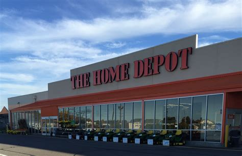 home depot  paducah ky whitepages