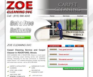 Carpetcleaningrockfordm Carpet Cleaning Service And. Best Military Auto Insurance. Wide Area Network Diagrams Nut Snack Recipes. Backup Database In Sql Server. Sagging Roof Repair Cost How To Help With Add. Energy Industry Council Average Cost Of Lasik. What Is Customer Relation Management. Information Security Courses Online. Moving Companies Orlando Apps For Programmers