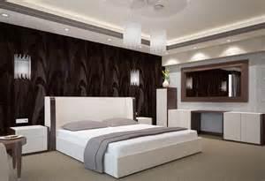 schlafzimmer einrichten junggeselle best schlafzimmer einrichten 3d gallery unintendedfarms us unintendedfarms us