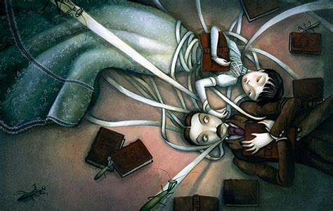 Berenice Resumen Poe by Berenice Edgar Allan Poe Ventana Literaria El Gato Rojo