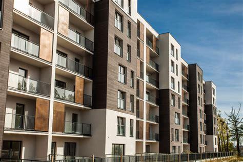 spekulationssteuer bei eigennutzung wohnung hamburg verkaufen fachmakler alle stadtteile immobilienmakler f 252 r eigentumswohnung in