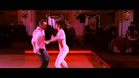 silver linings playbook  dance  youtube