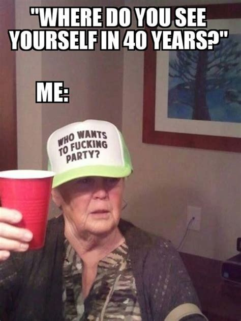 Kid Drinking Beer Meme - 25 best ideas about drinking memes on pinterest funny drinking quotes wine humor quotes and